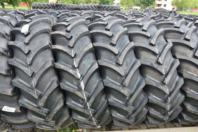 13.6-36 cauciucuri agricole noi 8 pliuri fabricatie 2020