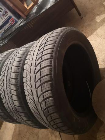 Летни  гуми Kleber