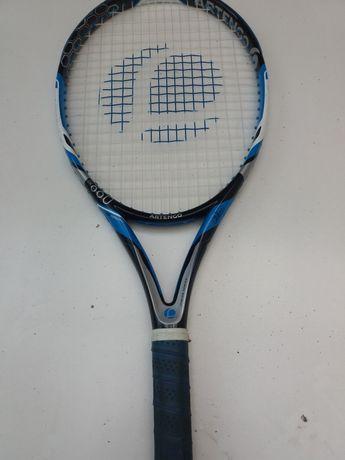Racheta de tenis artengo