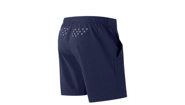 Pantalon tenis New Balance Tournament