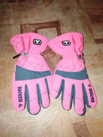 Децки ръкавици