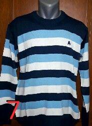 Мъжки пуловери Apollon модел 7002