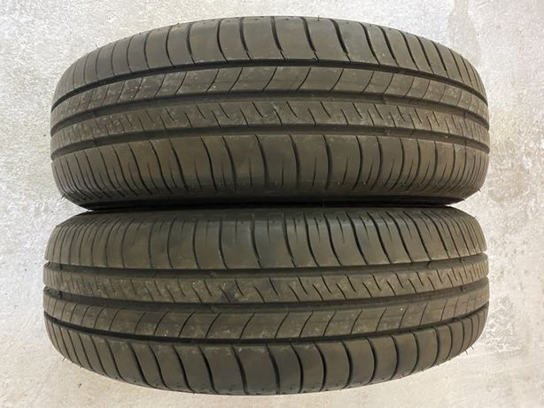 Michelin 165/65/15 vara