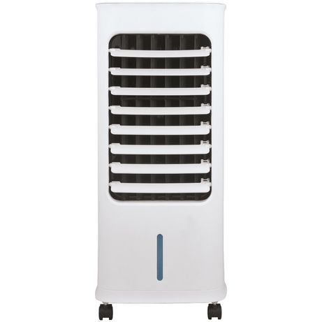 Racitor de aer/ventilator Klindo KAC56-20