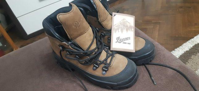 Bocanci Danner Combat Hiker