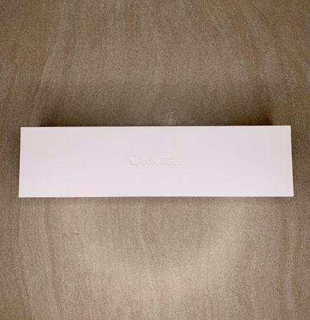 Apple watch 5 series, 44мм