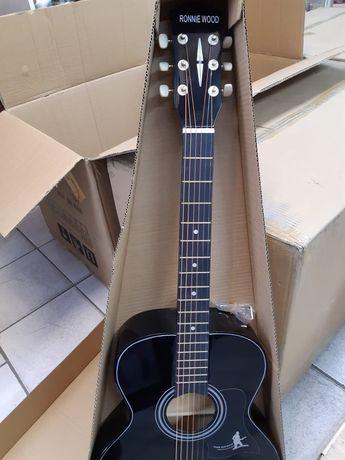 Продаю гитары новые