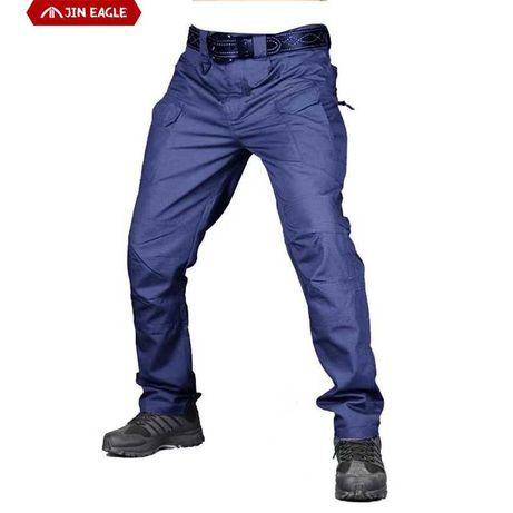 Тактически панталон