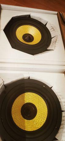 Difuzoare Davis Acoustics 13KVL5R - 6 inch midbass - produse NOI