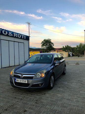 Opel Astra H (vând/schimb)