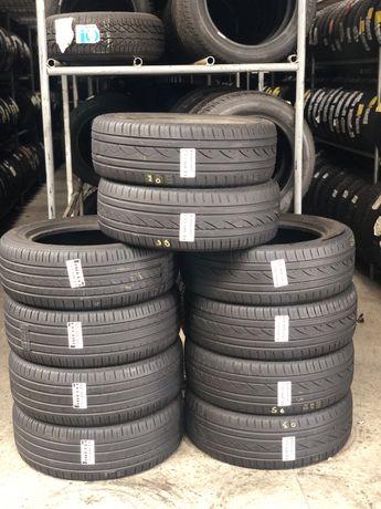 235/60/18 Continental Pirelli vara factura garantie