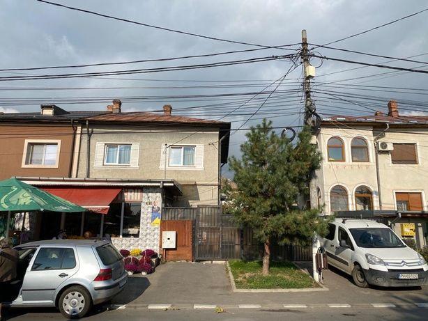 Vila Pantelimon ultracentral, zona 0, strada Mioritei