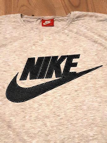 Tricou Nike slim fit
