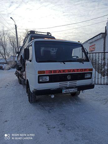 Эвакуатор Ботакара, Петровка,Актау ,Темиртау