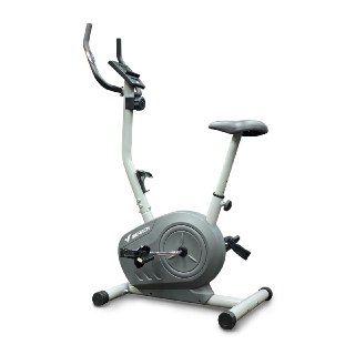 Велотренажер - Merach grey
