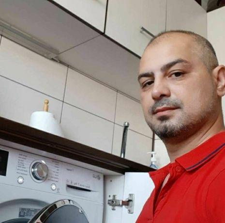 Reparatii masini de spalat si uscatoare rufe domiciliul clientului