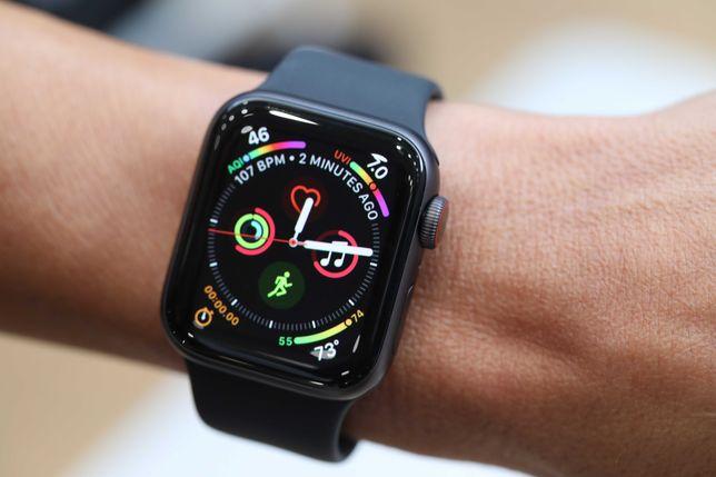 Скидкa -3O% Apple Watch 5/6 Series LUX, AirPods 2/Pro