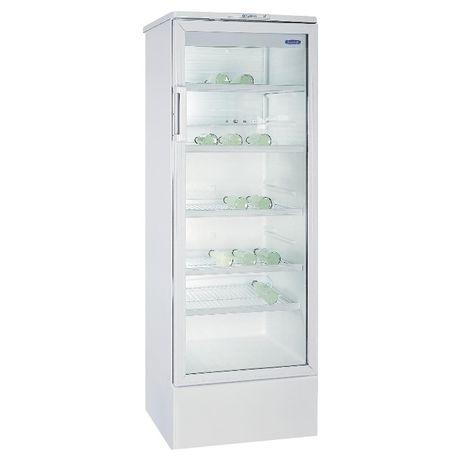 Квалифицированный ремонт холодильников, заправка кондиционеров