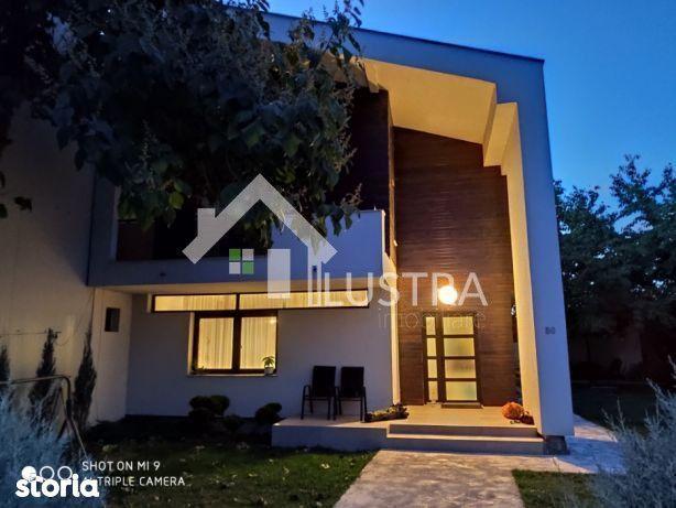 Casa, 4 camere,  de vânzare, în Iris