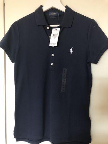 Tricou Polo Ralph Lauren
