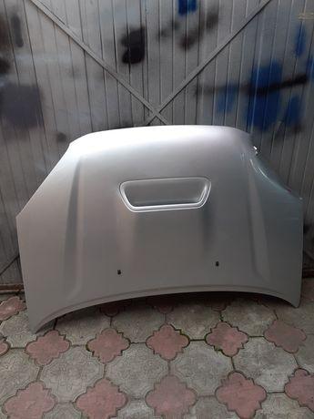 Capota Toyota Rav 4