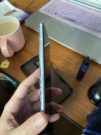 Xiaomi mi 10T pro 128/8