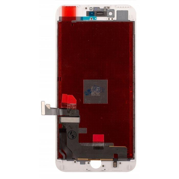 Display Iphone 7/Iphone 8 garanție 12 luni montaj pe loc factura Plus Bucuresti - imagine 1