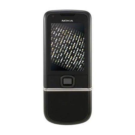 Nokia 8800 Sapphire Arte black nou nout telefon,incarcator+stander bi