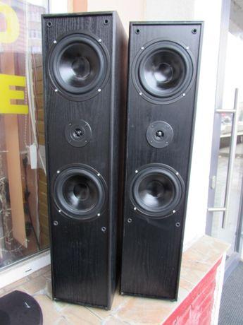 Boxe audio Germania