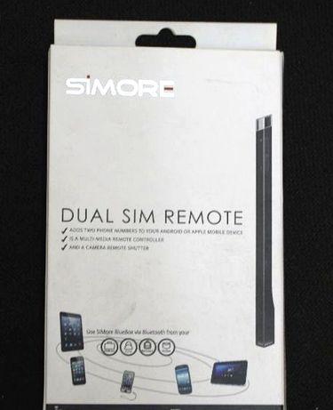 Dispozitiv dual sim