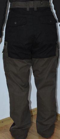 Pantaloni munte SHOOTERKING 36 cred S dama trekking transport inclus