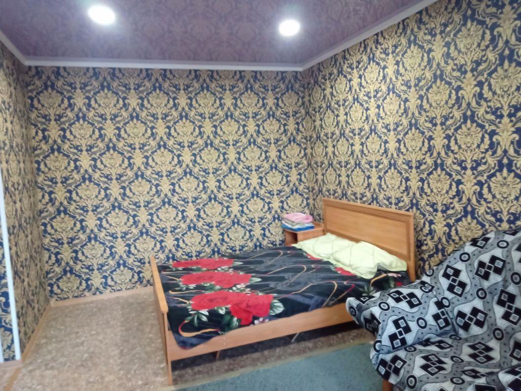 Квартиры люкс 1-2 комнатные почасам и посуточнона новостройке баня