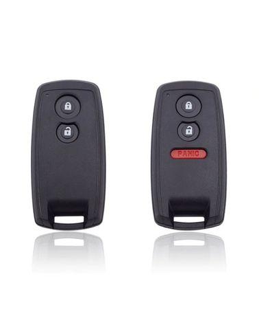 Telecomanda Suzuki 2/3 butoane SX-4 XL-7 Swift Grand Vitara