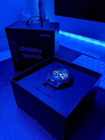 Смарт-часы Galaxy Watch 46mm