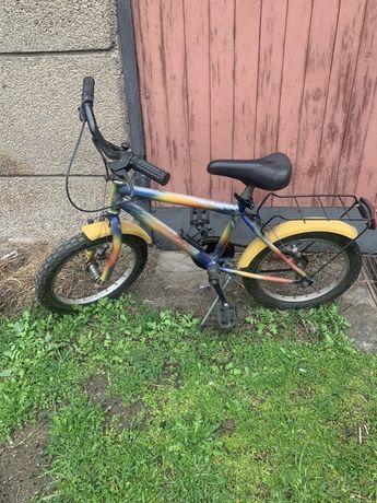 Детско колело 16 Цола
