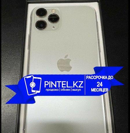 Apple Iphone 11 Pro. Айфон 11 Про. 512гб. Тараз. Нов.