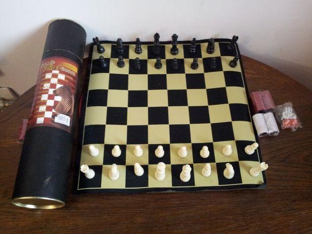 joc sah-table magnetic