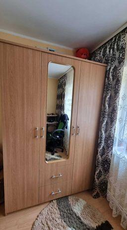 Sifonier pentru dormitor