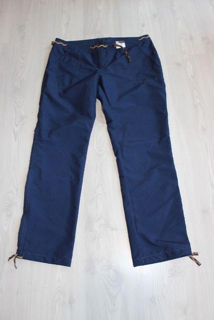Pantaloni munte/trekking/casual QUECHUA, NOI cu eticheta, marime XL