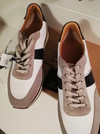 Мъжки спортни обувки оригинални
