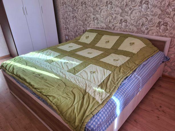Мебель для Дома и Спальни