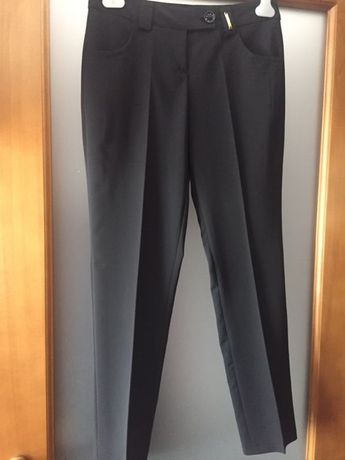 Pantalon dama, marimea S