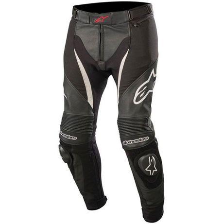 Alpinestars кожени панталони панталон кожа алпинстарс мъжки дамски