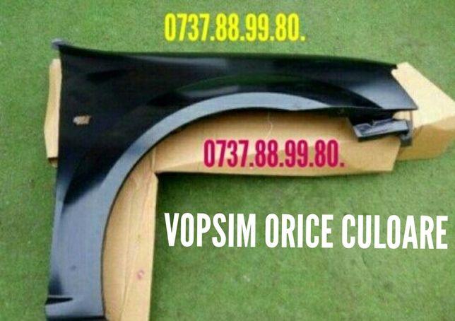 Aripa NOUA stanga dreapta Dacia Logan Logan MCV VAN 2004 > 2012