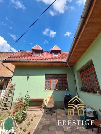Casa de vanzare in Decebal, Oradea