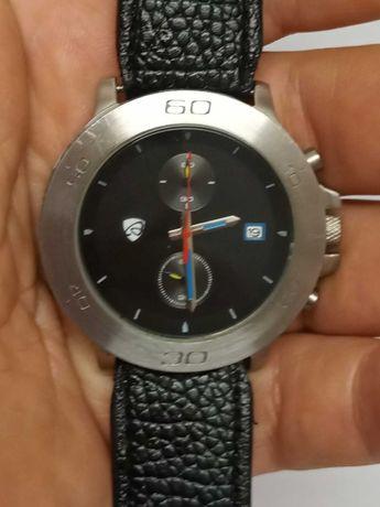 NOU Ceas Cronograf Quartz NOU  40mm
