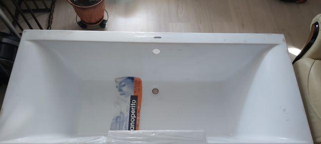 Продам ванну Новая