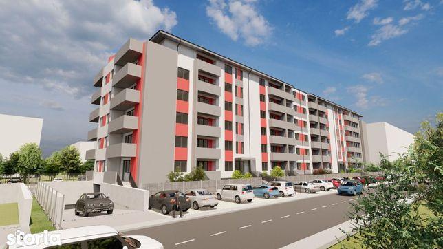 Apartament 3 camere, metrou Berceni, acceptam credit