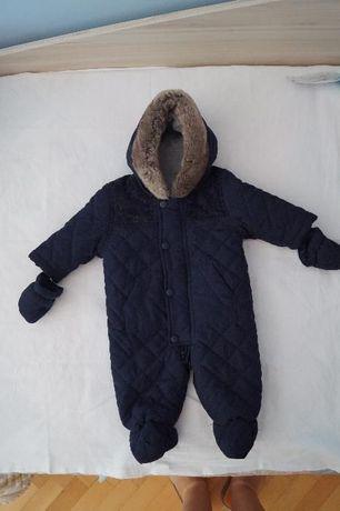 Продавам бебешки космонавт / ескимос