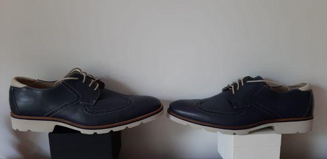 Pantofi casual noi modele deosebite